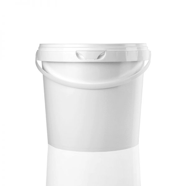 5L pail Medium